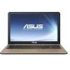 Ноутбук ASUS X540LJ-XX569D, купить за 27 220руб.