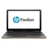 Ноутбук HP Pavilion 15-aw029ur , купить за 44 555руб.