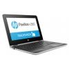 Ноутбук HP Pavilion x360 11-u001ur , купить за 33 815руб.