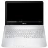 Ноутбук ASUS VivoBook Pro N752VX, купить за 80 870руб.