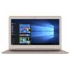 Ноутбук Asus Zenbook UX330UA-FC020T i7-6500U/8Gb/SSD512Gb/Intel HD/13.3