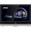 Моноблок MSI Adora24 2M-210RU, купить за 56 945руб.