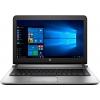 Ноутбук HP ProBook 430 G3, X0P48ES, купить за 25 495руб.