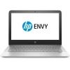 ������� HP Envy 13-d100ns, F1X97EA , ������ �� 68 810���.