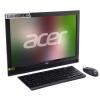Моноблок Acer Aspire Z1-623, купить за 37 695руб.