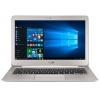 Ноутбук ASUS ZenBook UX330UA , купить за 70 325руб.