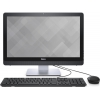 Моноблок Dell Inspiron 3263, купить за 39 965руб.