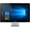 Моноблок Acer Aspire Z20-780 , купить за 40 420руб.
