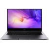 Ноутбук HUAWEI MateBook D 14 , купить за 44 860руб.