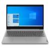 Ноутбук Lenovo IdeaPad 3 14ITL05 , купить за 35 295руб.