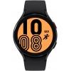 Умные часы SAMSUNG Galaxy Watch 4 44мм SM-R870  черный, купить за 17 830руб.