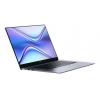 Ноутбук Honor MagicBook X15 BBR-WAH9 , купить за 53 205руб.