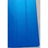 Чехол для планшета Zibelino для Huawei M5 Lite 10 синий с магнитом, купить за 305руб.