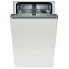 Посудомоечная машина Bosch SPV 40X90 (встраиваемая), купить за 27 690руб.