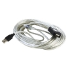 Кабель Aopen ACU823-10M USB 2.0, купить за 975руб.