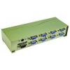 VCom Vpro VDS8017 (на 8 мониторов), купить за 1 980руб.