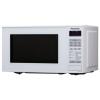 Panasonic NN-ST251W, купить за 5 580руб.