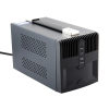 Сетевой фильтр Ippon AVR-1000 1000VA, купить за 2 035руб.