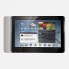 Защитная пленка для планшета Yoobao для Samsung Galaxy Tab 5100 Glossy, купить за 170руб.