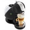 Dolce Gusto Krups KP220810, ������, ������ �� 8 970 ���.