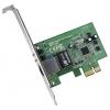 Сетевая карта TP-LINK TG-3468 10/100/1000 PCI-E, купить за 480руб.