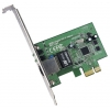 TP-LINK TG-3468 10/100/1000 PCI-E, купить за 666руб.