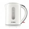Электрочайник Bosch TWK 7601, купить за 1 795руб.