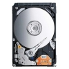 жесткий диск Toshiba MQ01ABD100 1Tb SATA 2.5