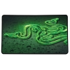 ������ ��� ����� Razer Goliathus 2013 Speed Small, ������ �� 990 ���.