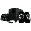 Компьютерная акустика Creative Inspire T6300, купить за 4 920руб.