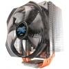 Zalman CNPS10X Optima 2011, купить за 1 470руб.