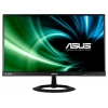 Монитор ASUS VX229H Black, купить за 9 480руб.