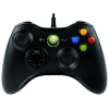 Геймпад Microsoft Xbox 360 Controller for Windows Black, купить за 2550 руб.