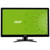 Монитор Acer G236HLBbd Black, купить за 6930руб.