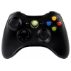 ������� Microsoft Xbox 360 Wireless Controller, ������, ������ �� 3 799 ���.