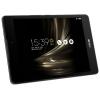 Планшетный компьютер Asus ZenPad 8.0 Z581KL 2Gb 16Gb, черный, купить за 21 900руб.