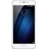 Смартфон Asus ZB450KL-1B037RU, белый, купить за 5 015руб.