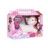 товар для детей Кошечка Китти и ее котята Just Play