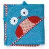 ����� ��� ����� ��������� � ��������� Skip Hop Zoo Hooded Towel Owl, ������ �� 0���.