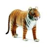 товар для детей Тигр Hansa, 102 см