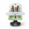 Стульчик для кормления Cam Idea Бебе аморе мио, купить за 4 945руб.