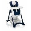 стульчик для кормления Cam Campione Elegant, cиний