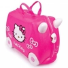 "����� ��� ����� �������-������� Trunki ""Hello Kitty"", ������ �� 0 ���."
