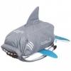 """Товар для детей Рюкзак Trunki """"PaddlePak"""" Акула, купить за 2 900руб."""