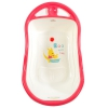 ����� ��� ����� �������� FunKids Jolly Bath, �������, ������ �� 0 ���.