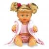 "����� ��� ����� ����� ��������� Berchet ""Lola"" (����� ""Baby nurse""), ������ �� 0���."