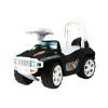 Товар для детей Каталка RT Rase Mini Formula 1, чёрная, купить за 2 575руб.