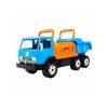 Товар для детей Каталка самосвал RT Intercooler , синяя, купить за 2 320руб.