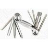 Bike Attitude раскладной ключ 9 в 1 Folding Tool, купить за 700руб.