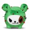Игрушка мягкая Tokidoki  Cactus Dog, 23 см, купить за 1 570руб.